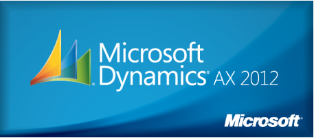 Oversigt Microsoft Dynamics AX build numre