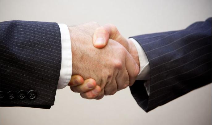 Databehandleraftale-IT-leverandører-DNS-IT