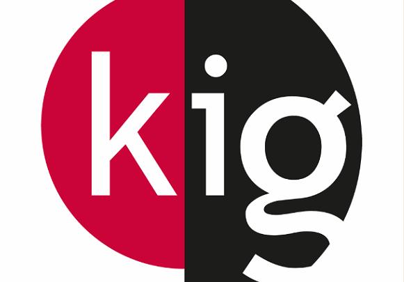 KIG Regnskabsservice
